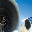 Edeltec_Limpieza_Aeronáutica_11