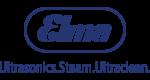 Elma_Logo_Claim